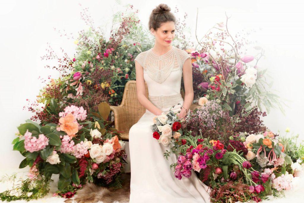 300-dpi-Jana-Gwendolynne-Dress