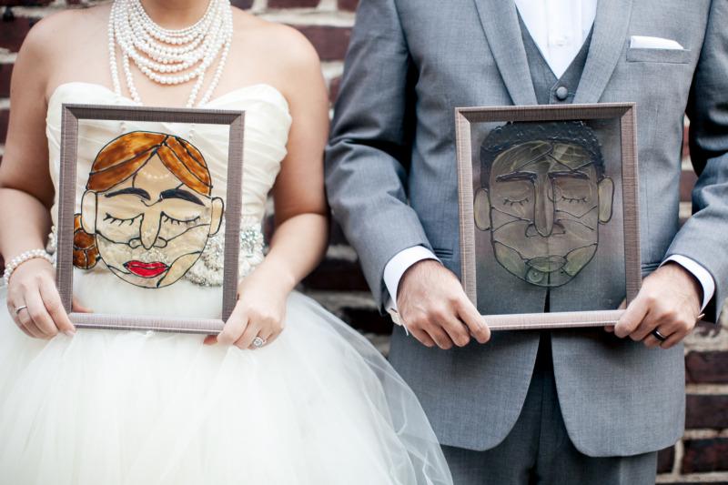 90031_the-biggest-fake-wedding