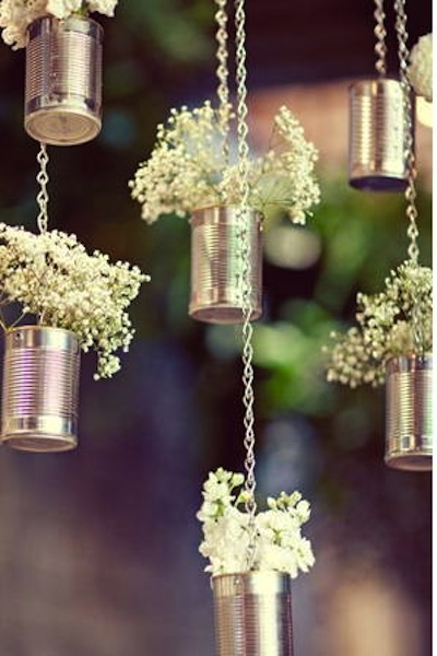 Babys-Breath-Tin-Can