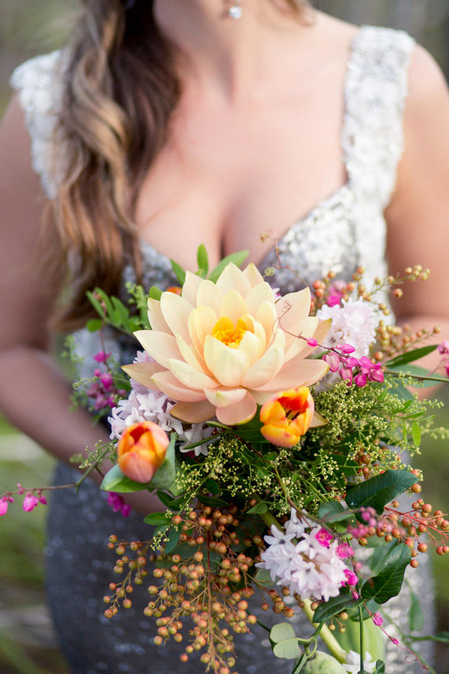Breathtaking-Wedding-Bouquets-83