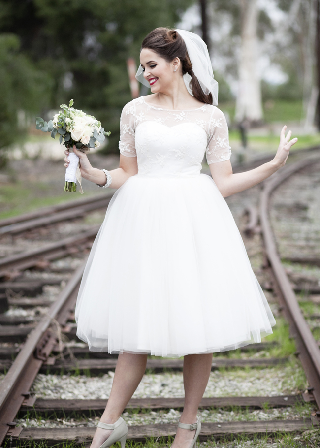 Fab-You-Bliss-Lucky-Love-Photography-Vintage-Train-Shoot-14