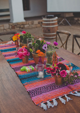 Mexican-themed-California-wedding-25