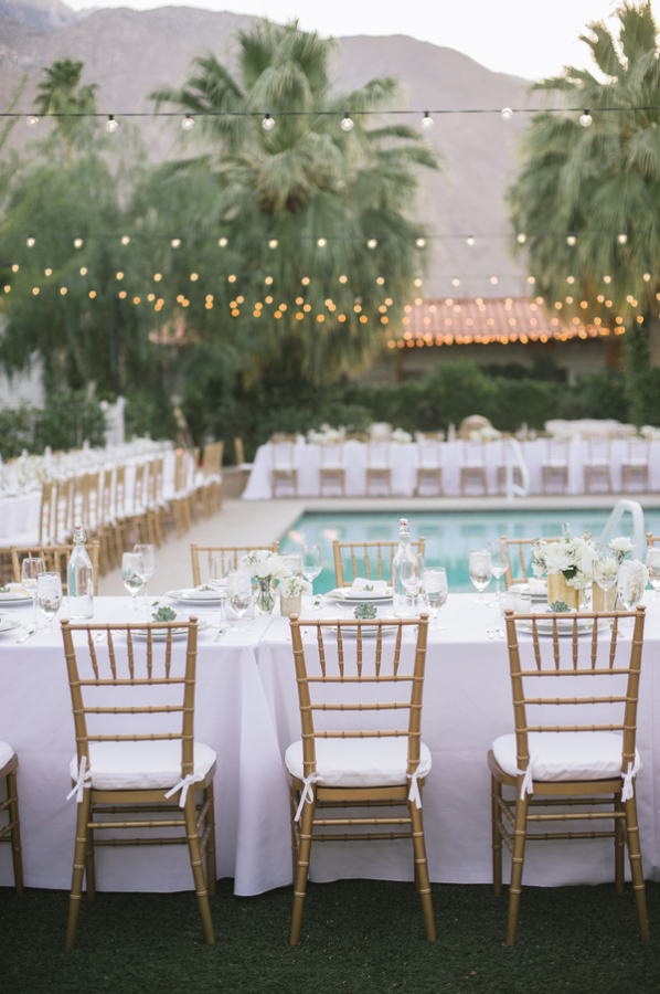 Poolside-Wedding-Reception-598x900