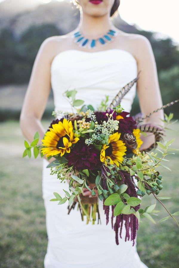 http://ruffledblog.com/pocahontas-wedding-inspiration/