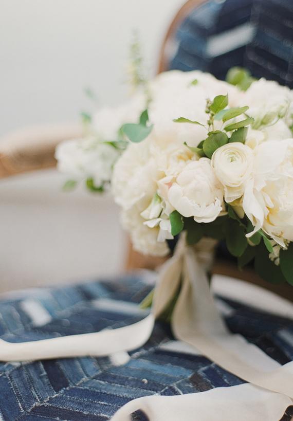 coast-indigo-wedding-inspiration-6
