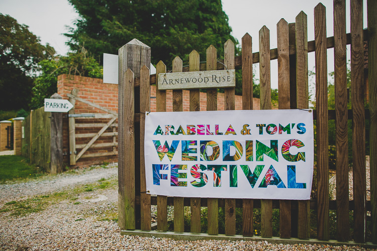 festival-wedding-jonnymp-1-of-121