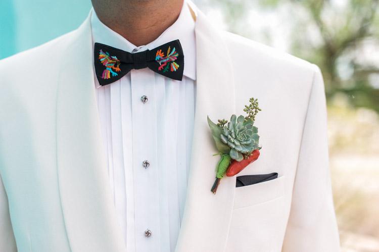 grebe-wedding-gage-hotel-shannon-skloss-photography-marathon-texas-86