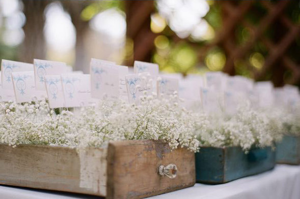 unique-wedding-ideas-with-babys-breath-decorations