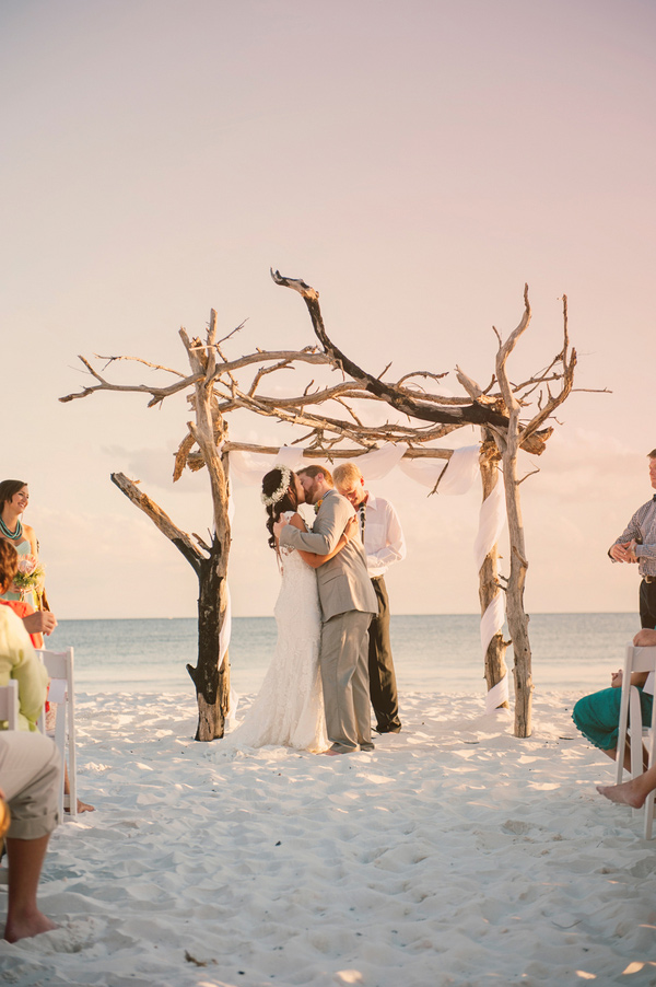 western-florida-beach-wedding-35