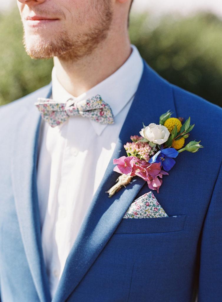 055_annkathrinkoch_wedding_snowdonia_wales