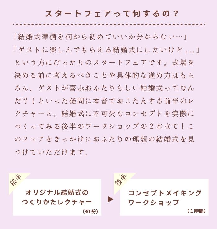 05_startfair02