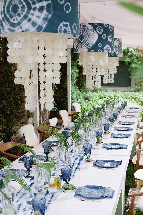Indigo-Bridal-Shower-5