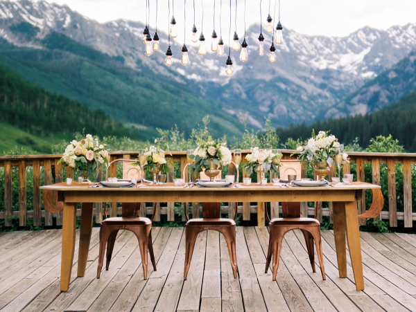 Modern-Mountain-Wedding-Ideas-600x451