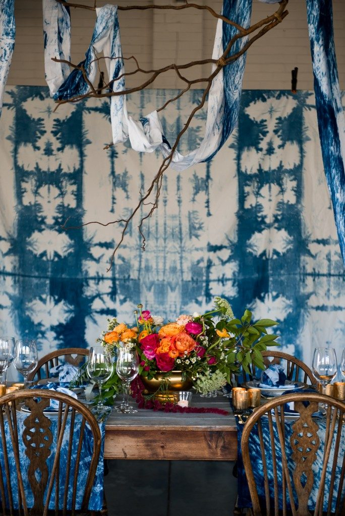 Shibori-Inspired-Wedding-Shoot-274-of-364-684x1024