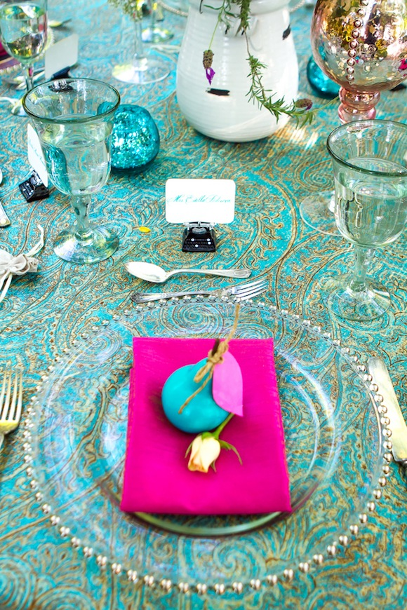 Teal-Wedding-Shoot-Inspiration-07