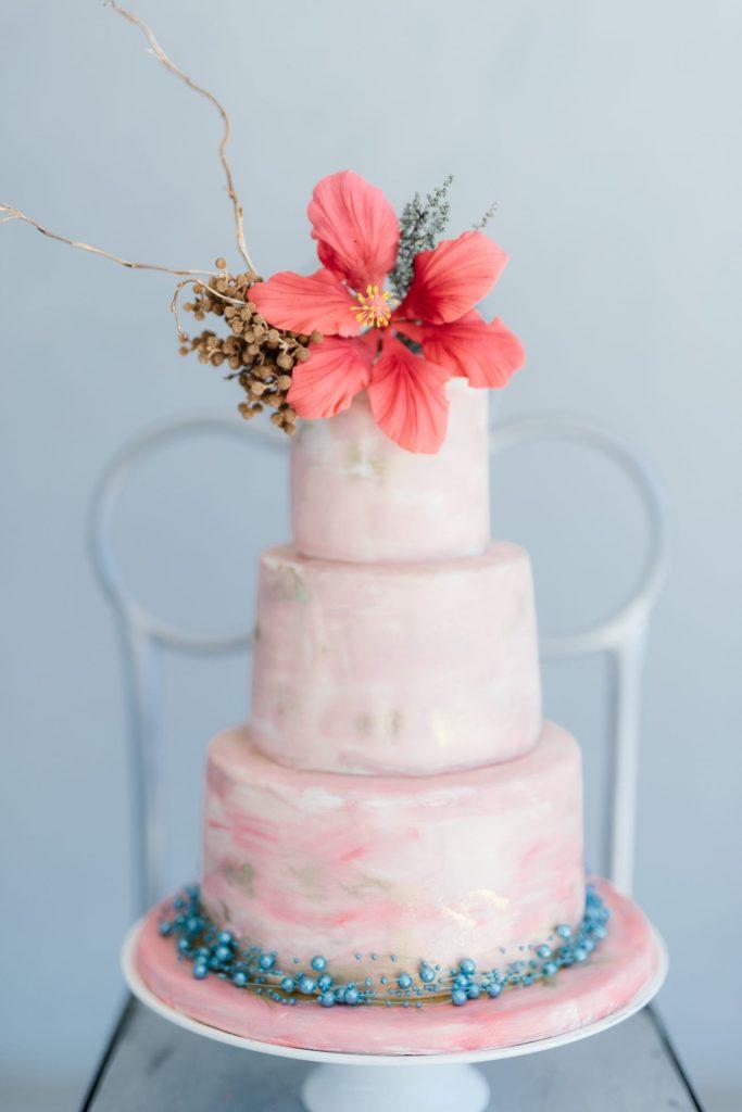 Tropical-Wedding-Ideas-9