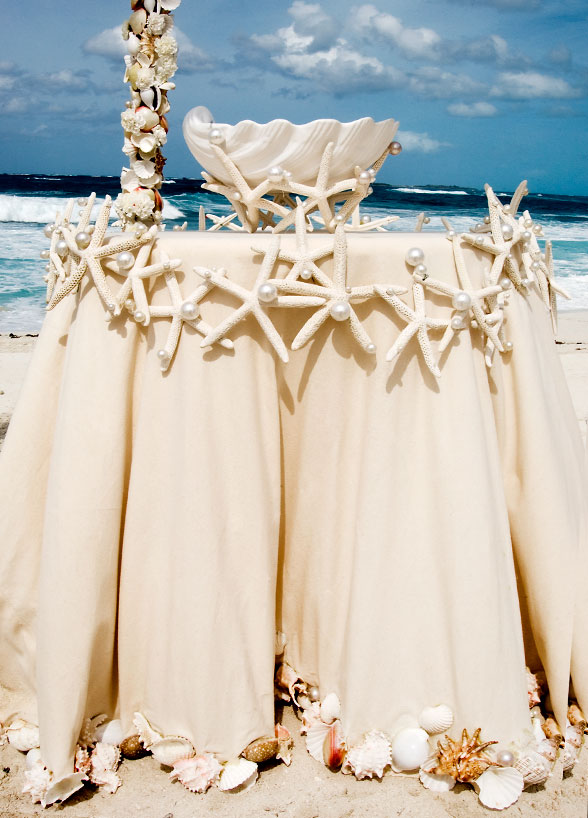 beach-wedding-ideas-06_detail