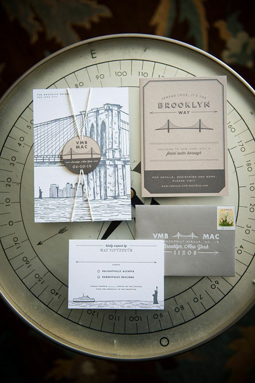 brooklyn-wedding-ideas-invitation-suite