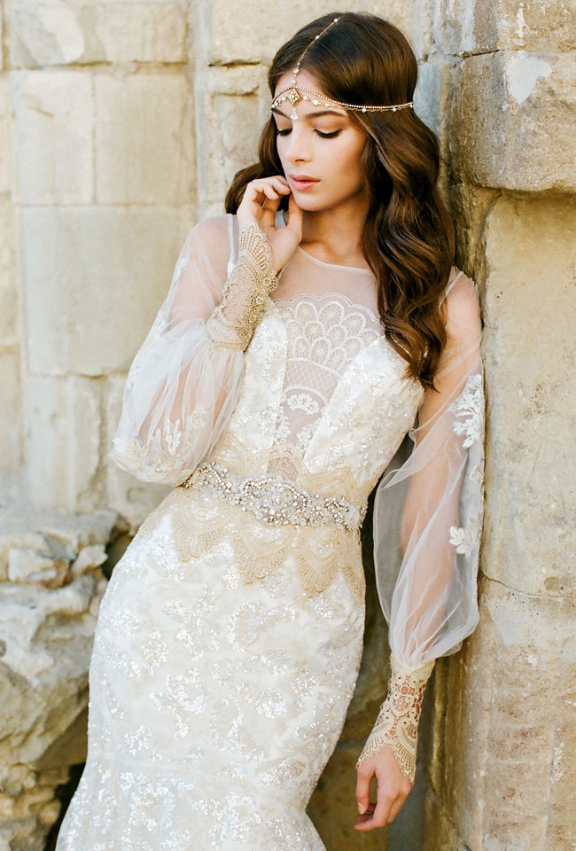 moroccanbride-styled-22