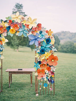 paper-flower-wedding-07