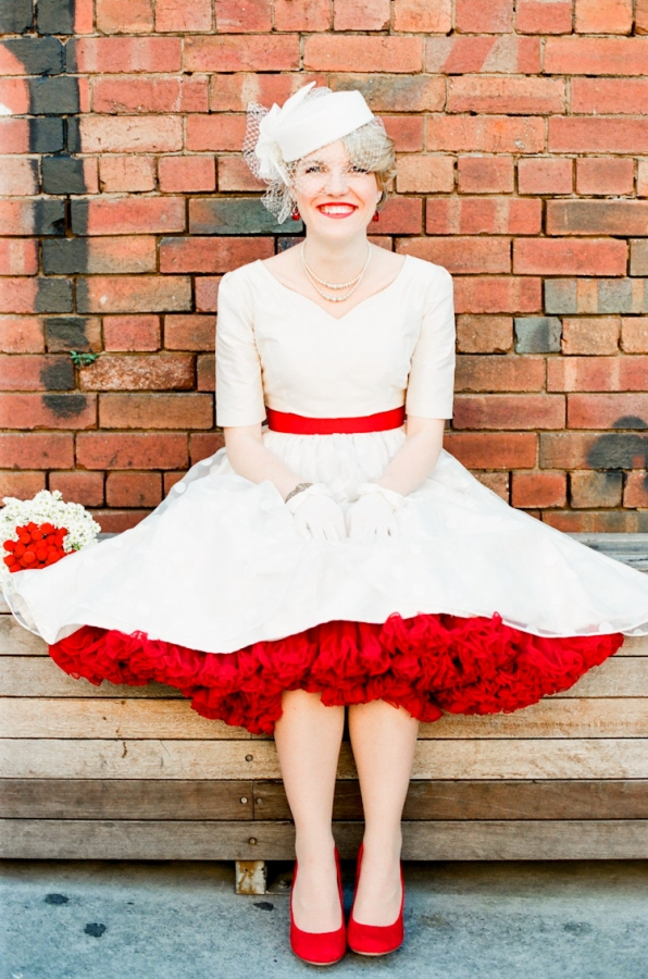 vintage-red-wedding-012