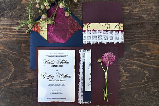 267629_boho-pretty-plum-wedding