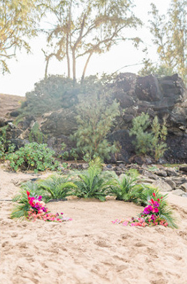 324546_tropical-hawaiian-beach-wedding