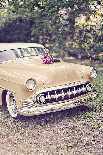 50s-cuban-wedding-18