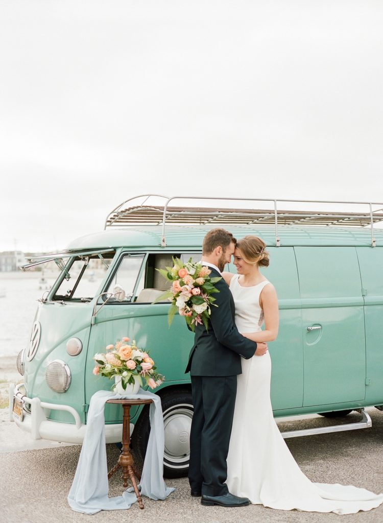 san_diego_rowing_club_wedding_inspiration_0001-750x10242x