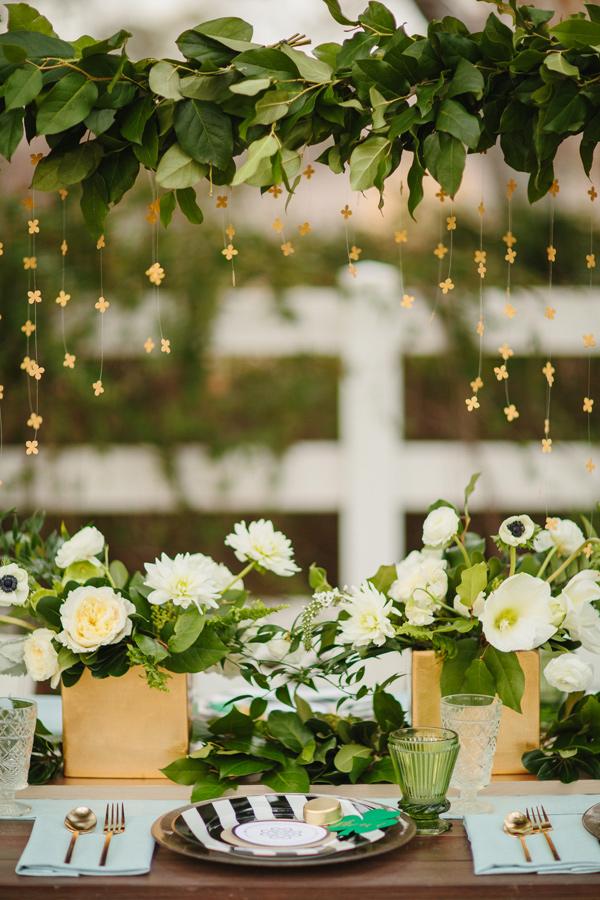 st-patricks-day-wedding-ideas-102