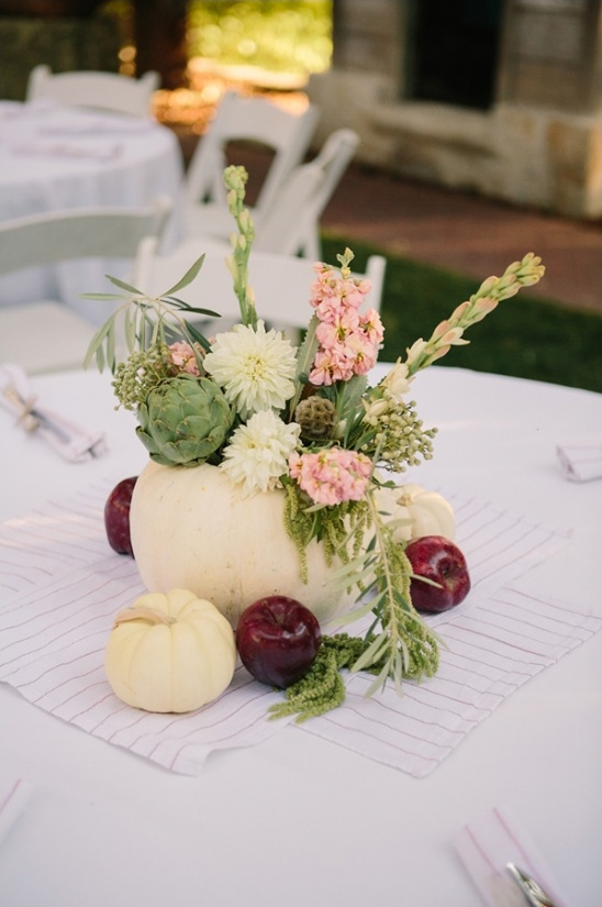 252979_gold-and-white-wedding-in-napa-valley