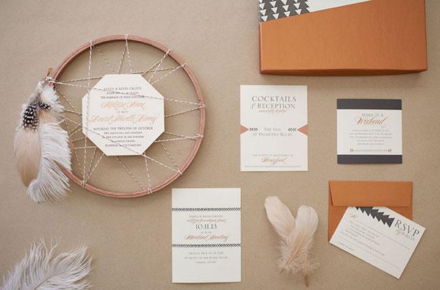 dreamcatcher-wedding-decor-bohemian-wedding-inspiration-bridal-musings-wedding-blog-12