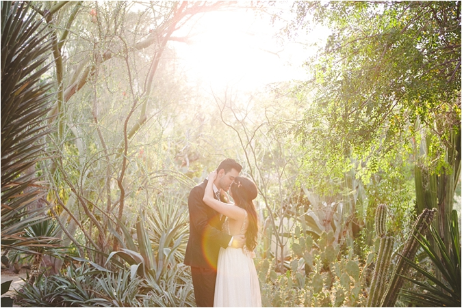 desert_wedding_inspiration_09