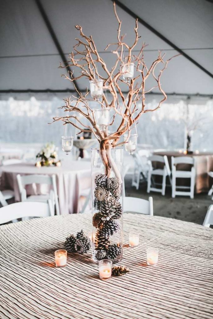 reception-decor-sc-09212015-ky7
