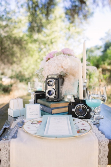 22-vintage-camera-wedding-centerpieces-6