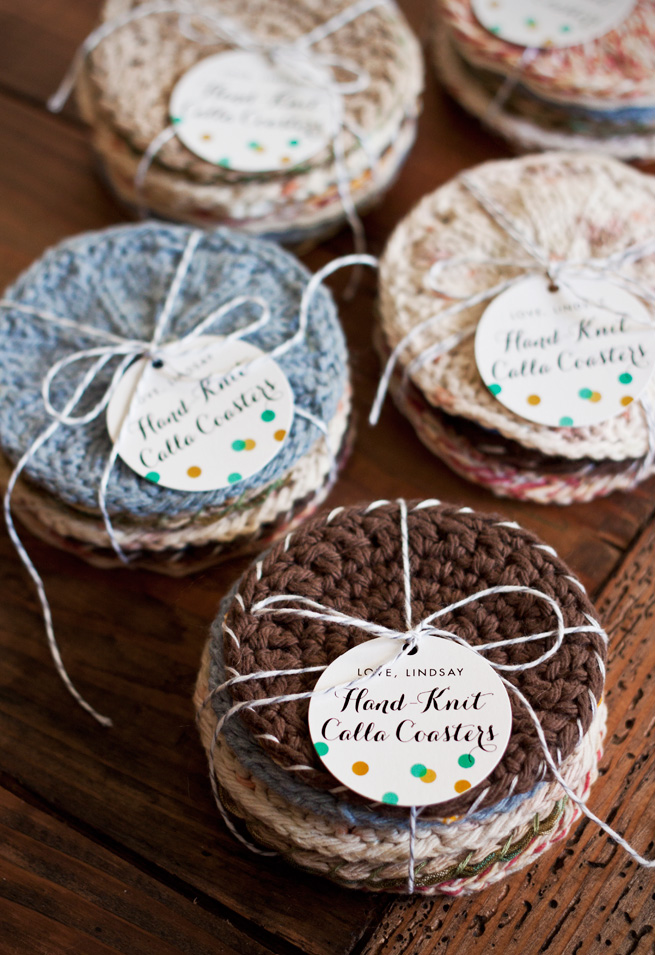 knit-coasters-1
