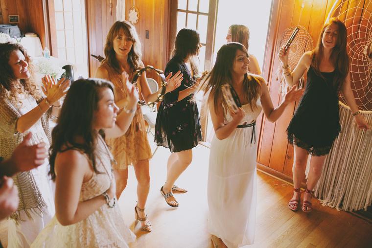 soulmakes_wedding-0908
