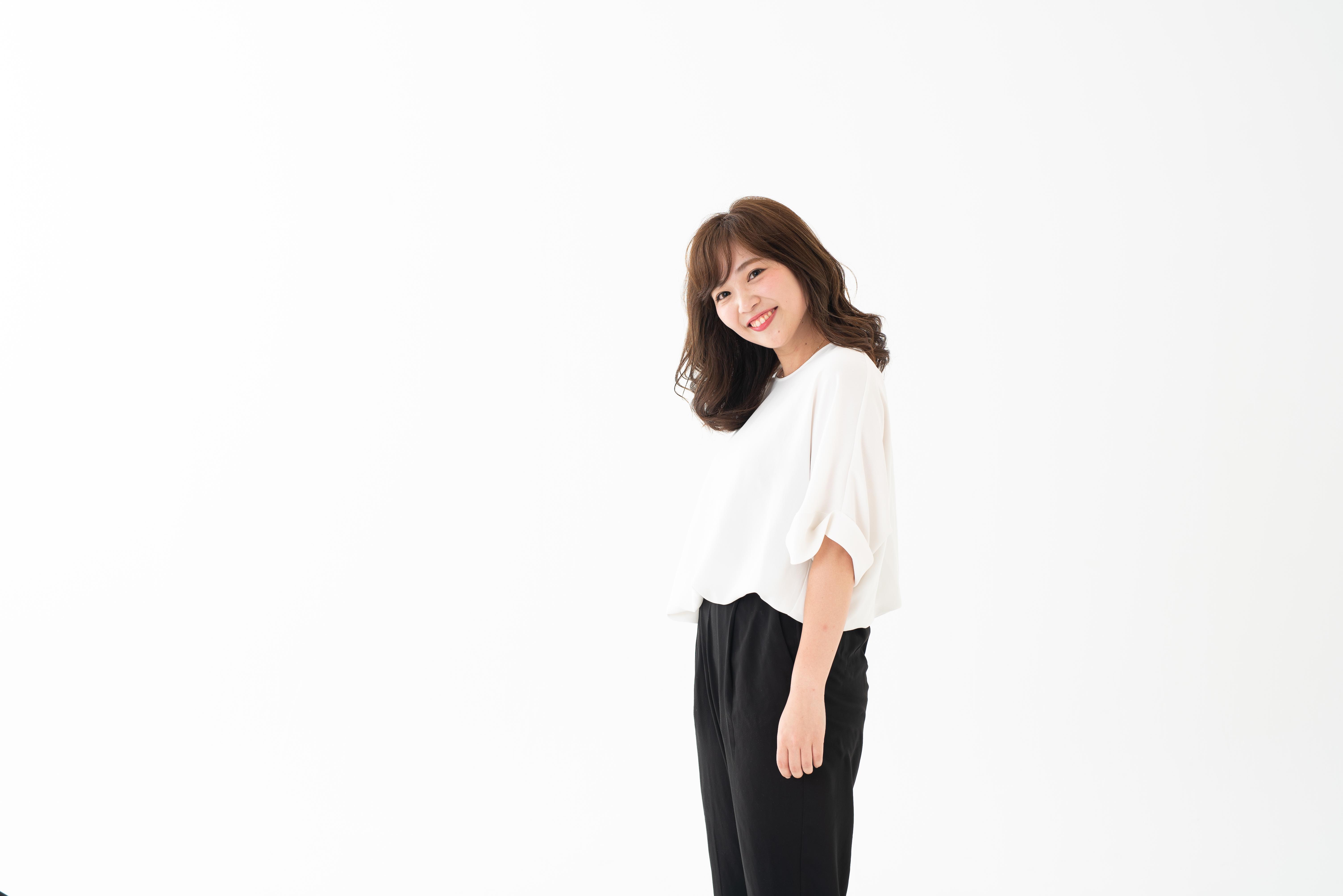 Nanako Shibata
