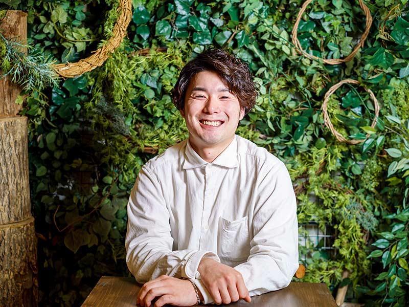 Hiromu Ishikawa